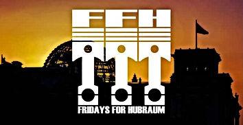 Friday for hbraum 2.jpg