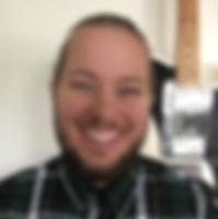 Manuel profilbild.jpg