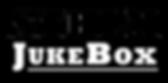 STHLM JukeBox Logga 3.2 fyrkant.png