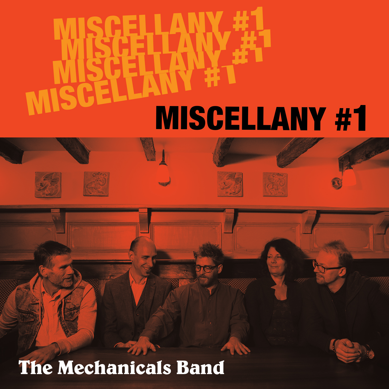 Miscellany_cover