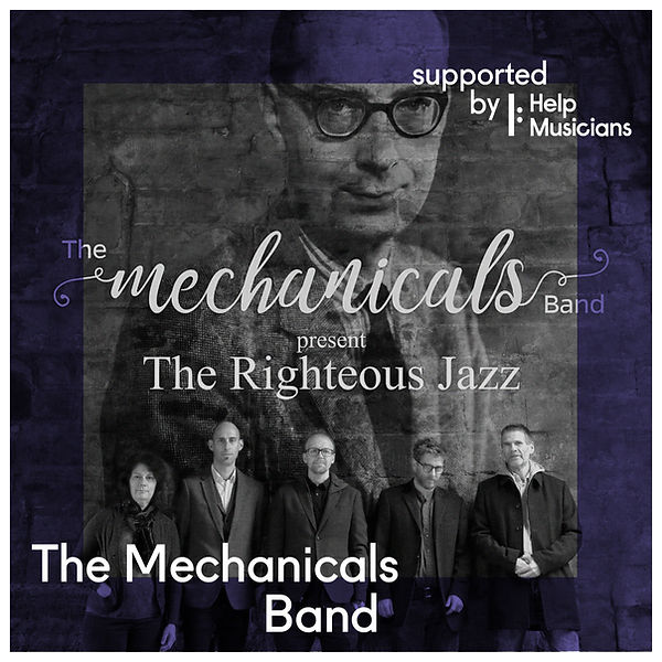 The Mechanicals Band.jpg