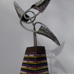 Adelaide Prize 1.JPG
