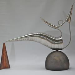 Trinity maquette.JPG