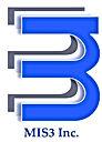 Header logo 2_edited.jpg