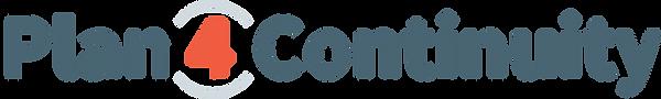 p4c-logo.png