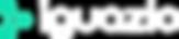 Iguazio-Logo new.png