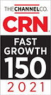 2021 CRN Fast Growth 150.jpg