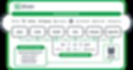 devops-diagram-0719-1024x544.png