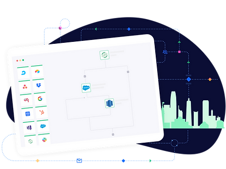 tray-general-automation-platform_connect
