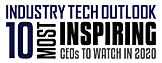 Inspiring CEOs logo[1].jpg
