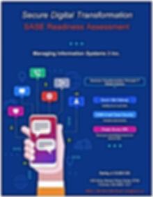 SASE%20Readiness%20Assessment_edited.jpg