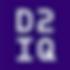 D2IQ logo version 1.png