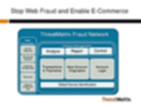threatmetrix-fraud-network-presentation-