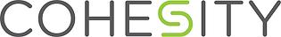 cohesity logo.png
