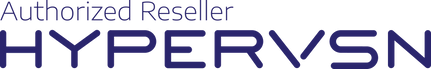 Authorized Reseller_purple.png