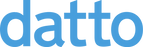1200px-Datto_logo.svg.png