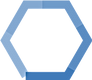 tactical Logo.png