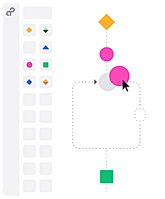 tray-ui-simple_2x.png