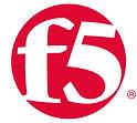 f5-fullcolor-lg.jpg
