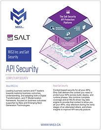 Complete API Security.jpg