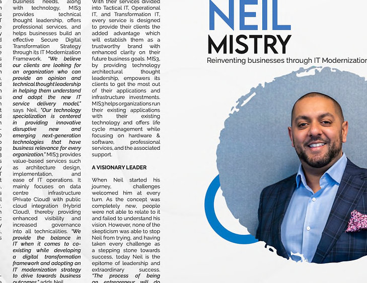 Neil Mistry .jp2