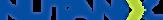 nutanix logo.png