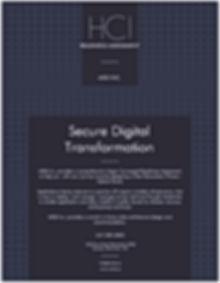 HCI%20Readiness%20Assessment_edited.jpg