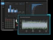 cw_performancemonitoring.png
