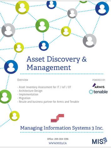 Asset Management.jpg