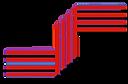 next gen sec logo.png