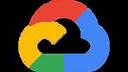 Google-Cloud-Emblem.png