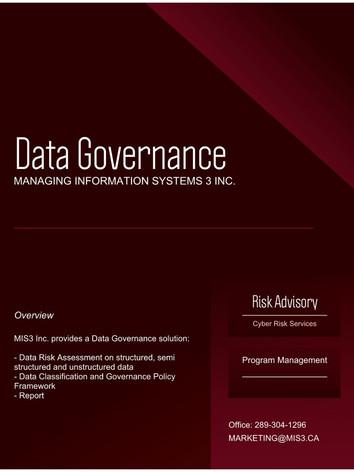 Data Governance.jpg