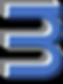 mis3 logo.png