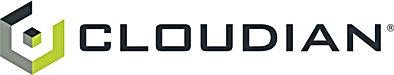 Cloudian-Logo-Primary.jpg