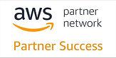 APN-Partner-Success_featured-1_edited.jp
