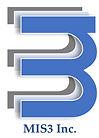 Header logo 2.jpg