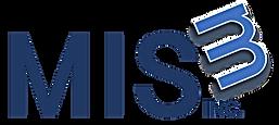 2021 logo v19 edited.png
