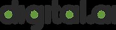 DAI Logo Dark.png