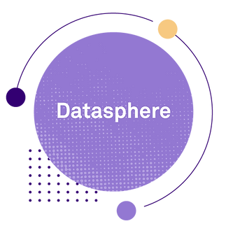 datasphere_2x.png