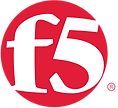F5_Networks_logo.png