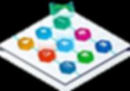 VAR_Artboard-3_6x.png