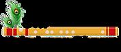 Vrindavan Dhaam Logo - Cropped.png
