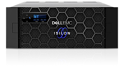 dell isilon.png
