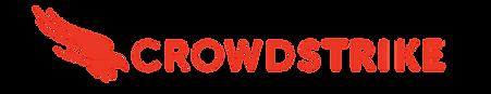 CrowdStrike-Logo-Horizontal.png
