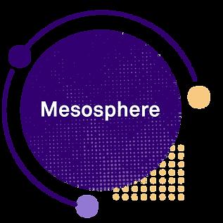 mesosphere_2x.png