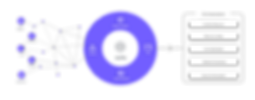 cns-main-image-1000x0_q100.png