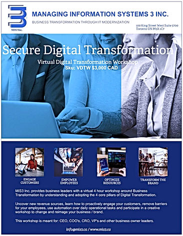 Virtual%20Digital%20Transformation%20Wor