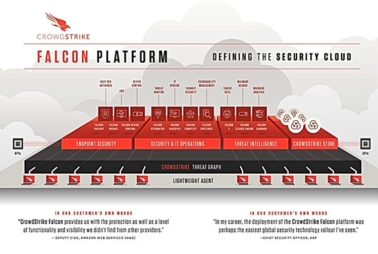 falcon platform.png