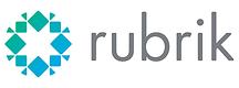 rubrik_logo.png