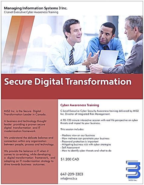 Cyber%20Awareness%20Training_edited.jpg